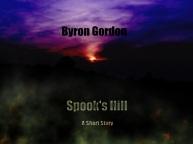 SpooksHill